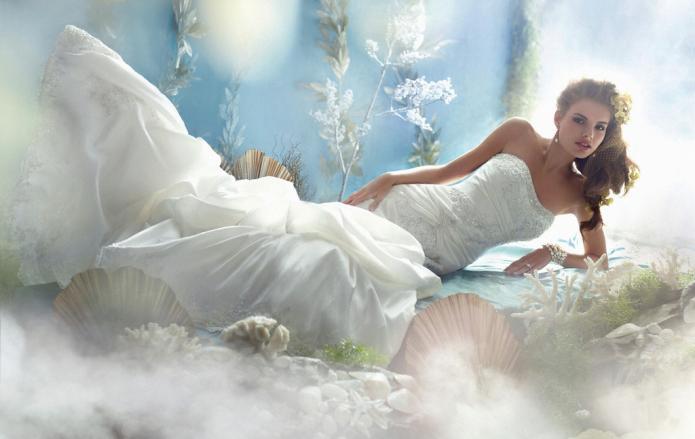 Ako zažiariť na svadobných fotografiách